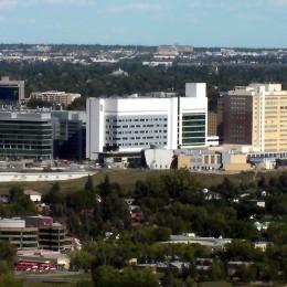 University of Calgary POCUS-EM Fellowship