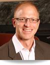 Dr. Paul Pageau