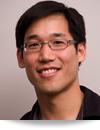 Dr. Michael Woo