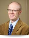 Dr. James Worrall